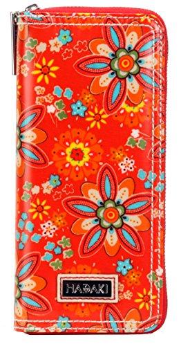 hadaki-large-money-pod-primavera-floral