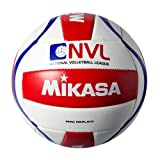 Mikasa D44 NVL Game Volleyball