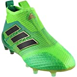 Adidas Men's ACE 17+ PURECONTROL FG