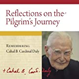 Reflections on the Pilgrim's Journey, Veritas, 1847302254