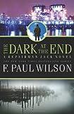 The Dark at the End (Repairman Jack)