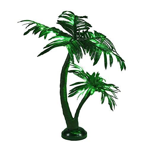 lightshare-25b-palm-tree-bonsai