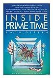 Inside Prime Time, Todd Gitlin, 0394737873