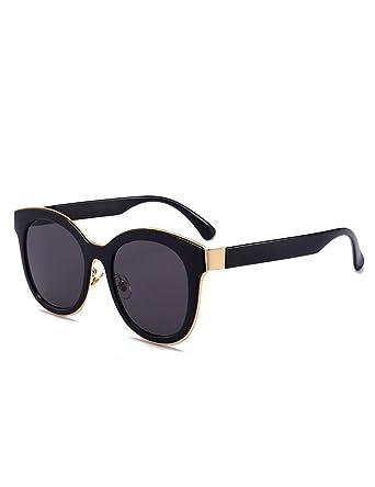 YHMC Gafas De Sol Gafas De Sol De Color Película Gafas De ...