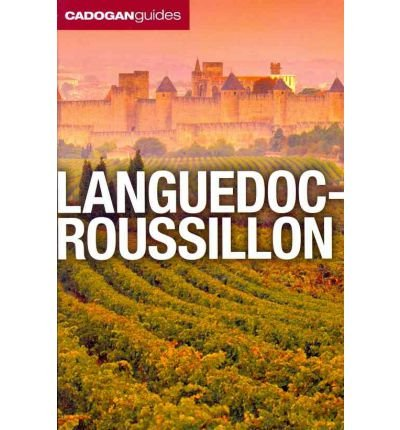Read Online [ CADOGAN GUIDES: LANGUEDOC-ROUSSILLON[ CADOGAN GUIDES: LANGUEDOC-ROUSSILLON ] BY FACAROS, DANA ( AUTHOR )MAR-01-2012 PAPERBACK Paperback ] Facaros, Dana ( AUTHOR ) Mar - 01 - 2012 [ Paperback ] ebook