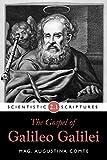 #7: The Gospel of Galileo Galilei