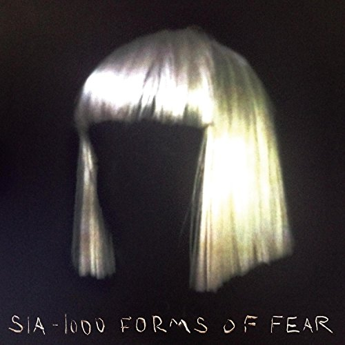 1000 Forms Of Fear - Sound Forms