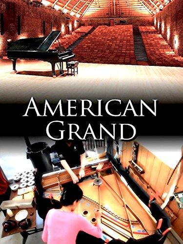 american-grand