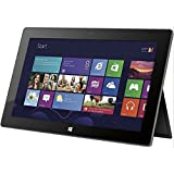 Microsoft Surface 64GB Tablet with Microsoft Office Home and Student 2013 RT, wifi, Bluetooth (Certified Refurbished)