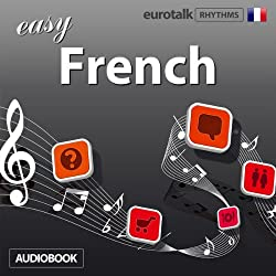 Rhythms Easy French