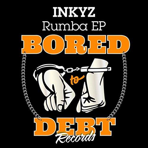 Download The Song Taki Taki Rumba Mp3: Rumba (Original Mix) By Inkyz On Amazon Music
