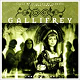 Gallifrey 2.5 - Imperiatrix (Doctor Who S.)