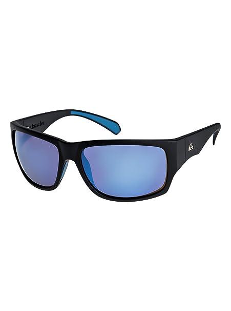 Quiksilver Landscape - Gafas de Sol para Hombre EQYEY03039