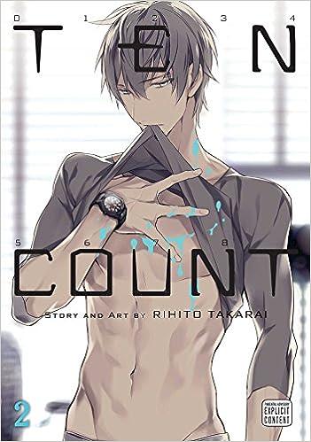 Yaoi manga albums tag mind break language all