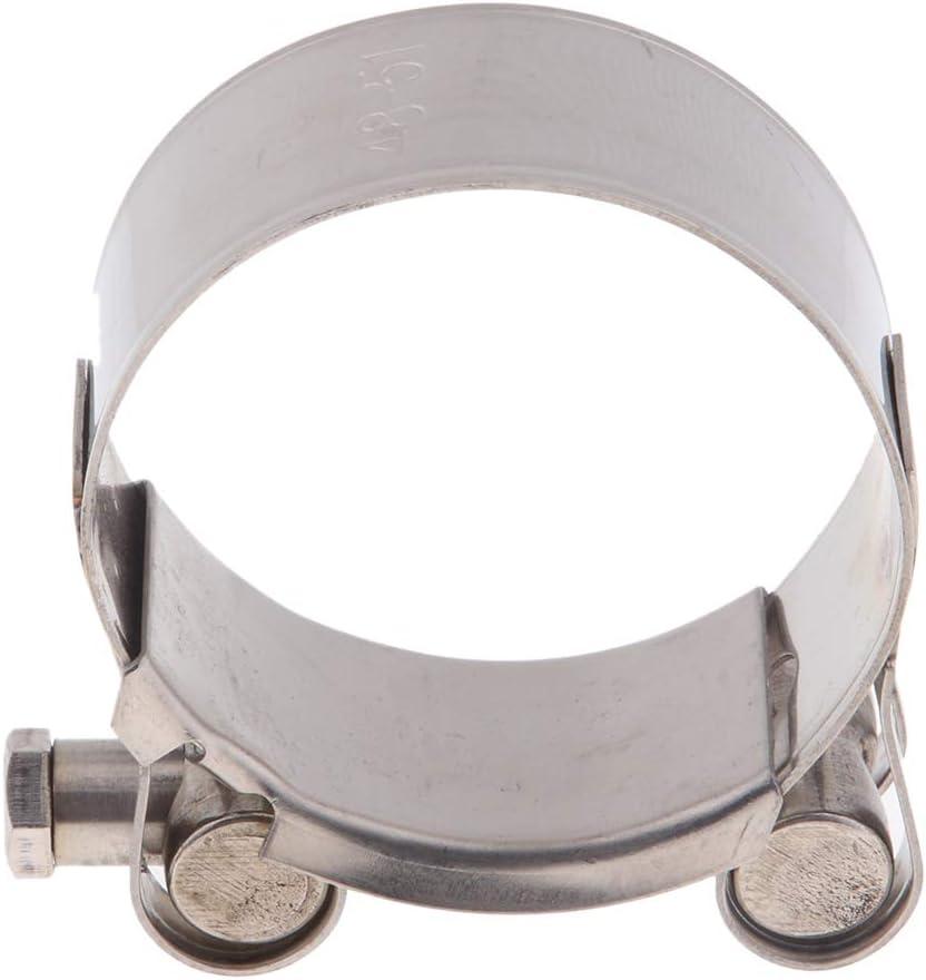 Para Entrada 38-39-40 mm ViZe Filtros de Aire Universales Para Motocicletas 39 mm
