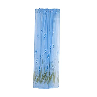 curved shower curtain rod 80in curtain rod door side window curtains 30 blackout curtains mcm drapes rubber grommet patio shade screen sliding window