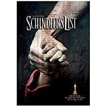 Schindler's List (Widescreen Edition) by Universal Studios by Steven Spielberg