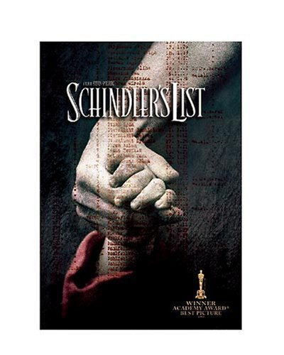 schindlers-list-widescreen-edition-by-universal-studios-by-steven-spielberg