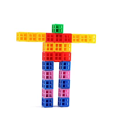 Clasificador de formas geométricas Bloques de construcción educativos para niños Juguetes Partículas de diamante Bloques de construcción para niños Bloques de construcción para niños Juguetes de educa: Hogar