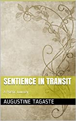 Sentience in Transit