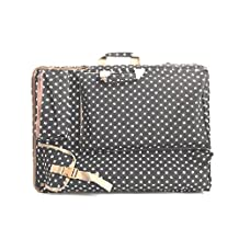 Sketch Drawing Board Bag Painting Artist Portfolio Sketchpad Carrying Case Shoulder Pack Backpack