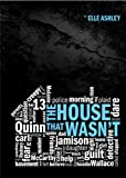 The House That Wasn't (The Quinn McCarthy Series Book 1)