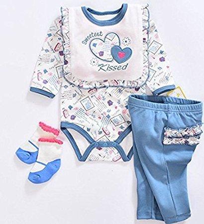 29d658ba6cdf7 Amazon.com  Pinky Handmade Tailored Design Reborn Baby Doll Boy ...
