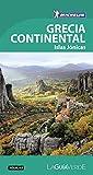 Grecia continental (La Guía verde 2018)