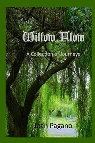 willow-flow-a-collection-of-journeys