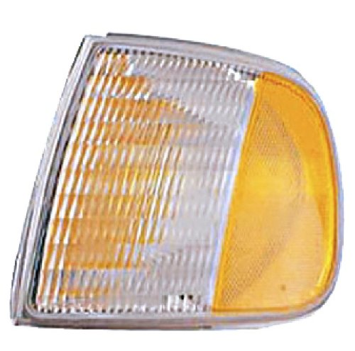 King Ranch Expedition - FORD F-150/F-250/KING RANCH/EXPEDITION PAIR PARK SIDE MARKER LIGHT 97-03/02-03