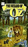 The Wizard of Oz, Book 1, L. Frank Baum, 0812424131