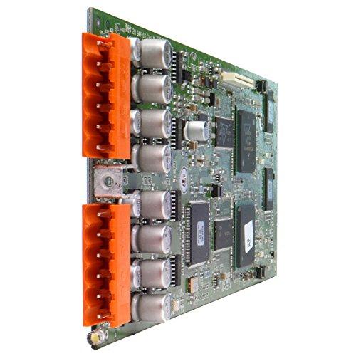 BSS BLUDIGITAL-IN | AES/EBU S/PDIF Inputs Digital Input Card