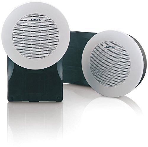 bose-131-flush-mounted-marine-speakers