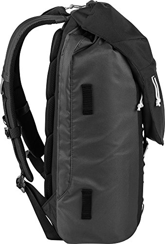 Backpack Cypress gold Nitro Golden Snowboards Mud Snowboards Nitro Backpack qwxOpTH7