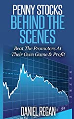 Want to be in the elite 1% of traders who make 99% of the money in the penny stock market? Read on…       It is a fact that 99% of traders who play the penny stock market will lose money. But why does this happen?       Because they lo...