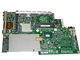 Acer Aspire A5600U AIO Motherboard w/ Intel i5-3230M 2.6GHz CPU, DB.SNP11.001