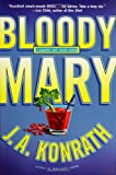 Bloody Mary (Jack Daniels Mysteries)