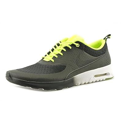 Womens Nike Air Max Thea Woven Womens's £. Womens Footwear