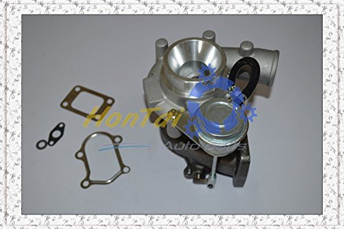 new-td04hl-13t-6-49189-02913-turbocharger-for-truck-iveco-daily-ducato-30-f1c-massif-daily-fiat-duca