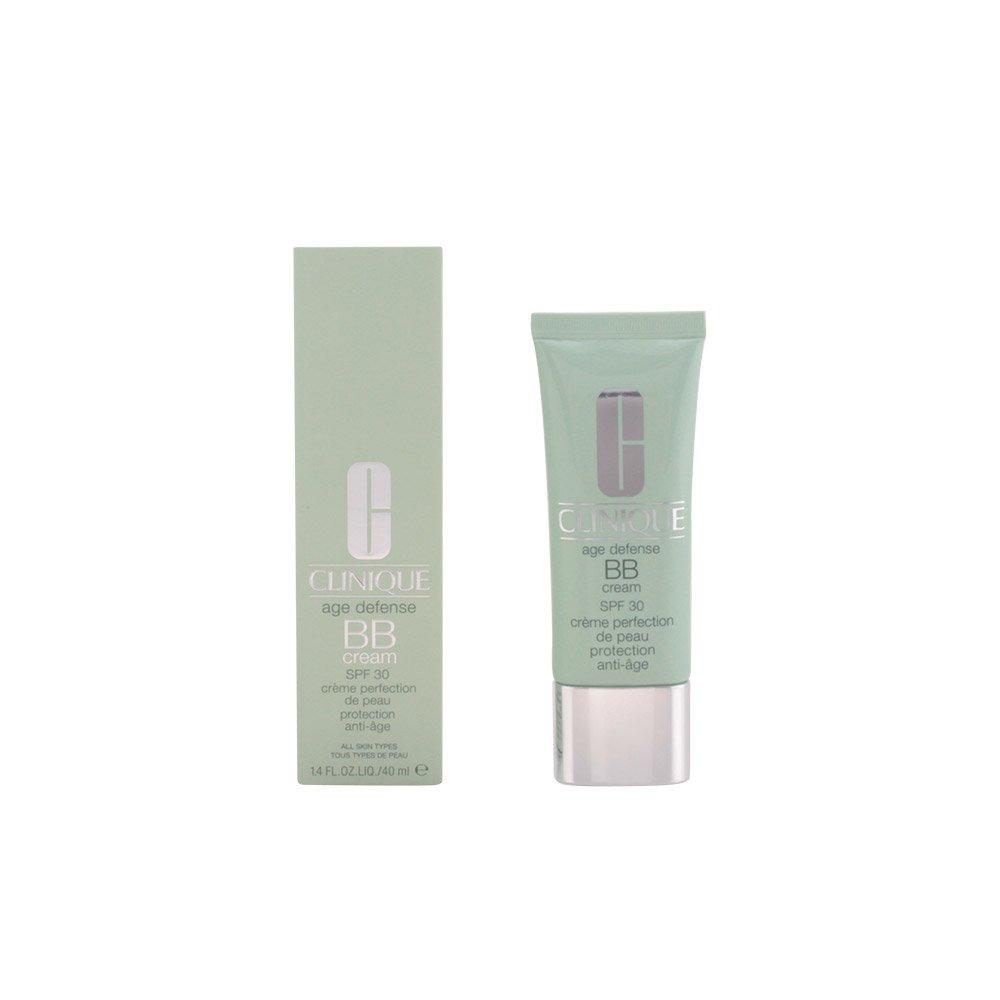 Clinique Age Defense BB Cream Broad Spectrum Spf 30 Shade for Unisex, 1.4 Ounce
