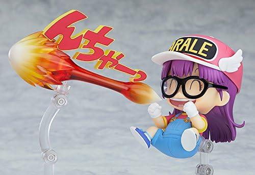 Neu Nendoroid 900 Dr Slump Arale Chan Norimaki Arare Action Figuren 10cm NoBox