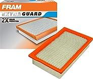 Fram CH10075 Filtro de cartucho de lubricante de flujo total.74, extra protección