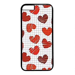 Personality Customization IPhone 6S 4.7inch Shell Forever Apple iPhone 6s Cover