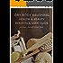 DRY BODY BRUSHING Health & Beauty Benifits & User Guide: Exfoliate, Detoxify, Stress Relief