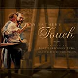 A Father's Touch, Joni Eareckson Tada, 1581347146