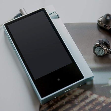 Astell&Kern AK70 64 GB High Resolution Portable Audio Player - Mint