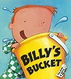 Billy's Bucket, Kes Gray, 0153565748