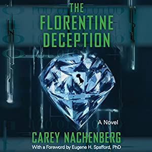 The Florentine Deception Audiobook