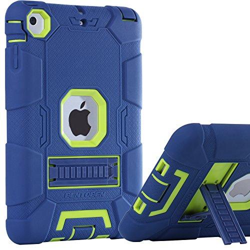 Kickstand BENTOBEN Shockproof Resistant Protective