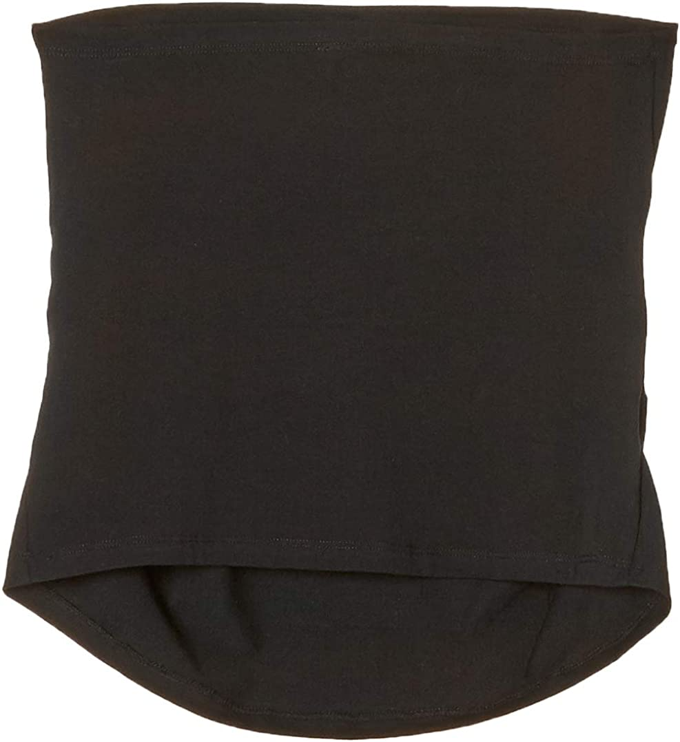 Esprit Maternity Belly Band collant premaman Donna